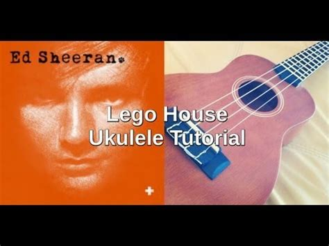 strumming pattern lego house lego house strumming pattern house plan 2017