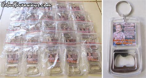 Customized Giveaways Cebu City Cebu - keychains cebu giveaways personalized items party souvenirs