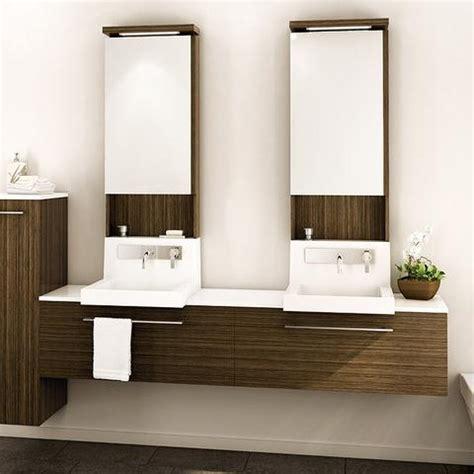 Vanico Vanities by Vanico Times Square Single Sink Wall Mount Bath Vanity
