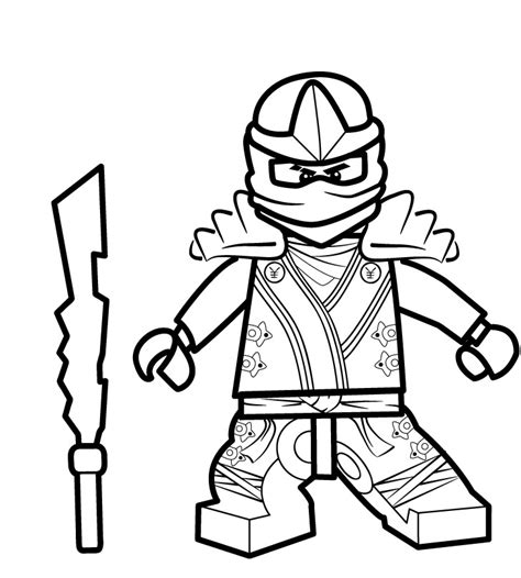 lego ninjago christmas coloring pages holiday coloring pages 187 lego ninjago coloring pages