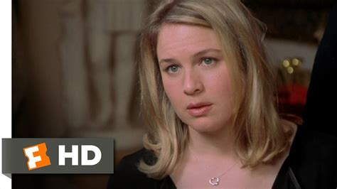 bridget joness diary 712 movie clip just as you are bridget jones s diary 9 12 movie clip setting the
