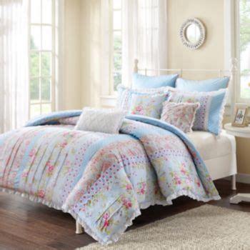 madison park vanessa 9 pc comforter set cant wait parks and duvet covers on pinterest