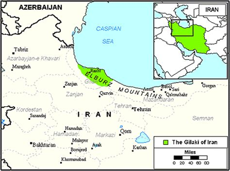 middle east map elburz mountains the unreached peoples prayer profiles