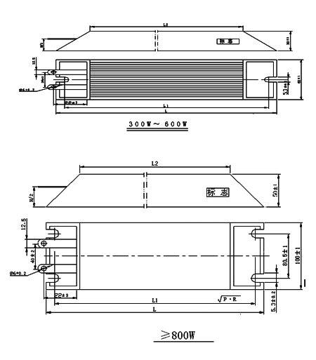 why use dynamic braking resistor dynamic braking resistor for vfd 28 images variable frequency drives dynamic braking
