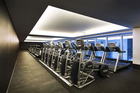 Which Equinox Gyms A Pool - equinox where it s not fitness it s the creators