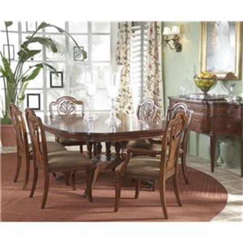 fine furniture design furniture barn manor house