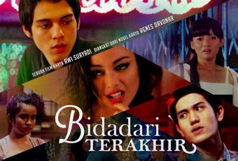 film kisah nyata tentang cinta kisah nyata cerita cinta seorang psk bidadari terakhir