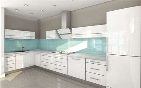 high gloss acrylic kitchen cabinets best 25 quartz counter ideas on pinterest gray quartz