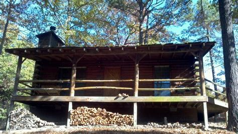 these awesome arkansas cabins give you an unforgettable stay
