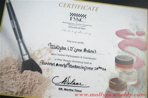 Make Up Di Salon Rudy Hadisuwarno Mollyta Mochtar Mollyta Mochtar