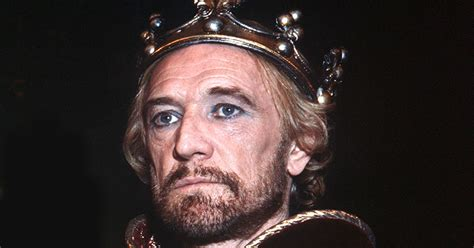 King Arthur Essay by King Arthur Essay Drugerreport732 Web Fc2