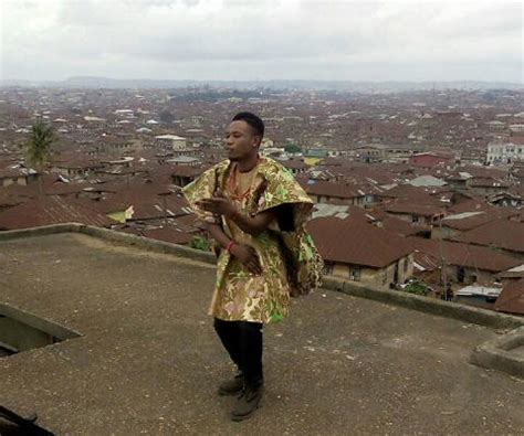 biography of qdot 10 common misconceptions about ibadan nigeria jumia