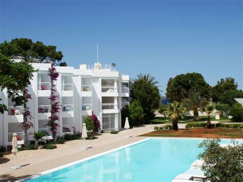 legendary homes 28 images 16 fairbairn place east marathon beach resort marathonas greece a legendary hotel