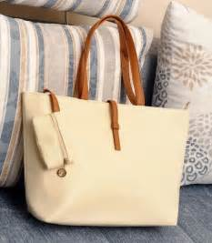 Sale Tali Rafia 600 Gram 25 best kawaii s bags images on