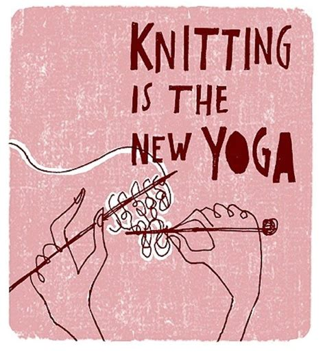 knitting quotes 227 best images about knitting in paintings illustrations