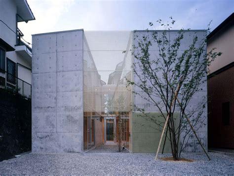 Modern House Design suppose design office naver