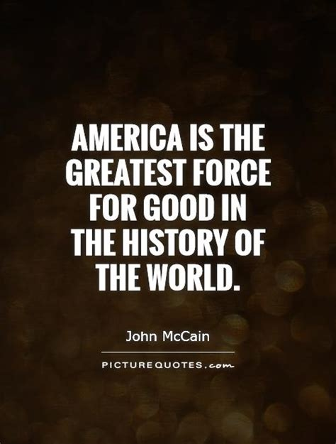 The Greatest American Quotes Quotes About American History Quotesgram