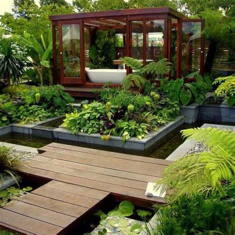 fresh amazing home vegetable garden australia 10902 der gartenpavillon luxus oder selbstverst 228 ndlichkeit