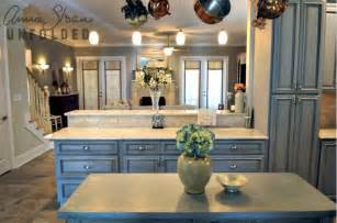 Country Kitchen Ideas For Small Kitchens by Gorgeous Country Kitchen Ideas For Small Kitchens By