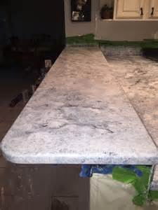 about giani granite countertop paint on pinterest faux granite