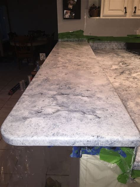 Faux Countertop Paint by 277 Best Images About Giani Granite Countertop Paint On