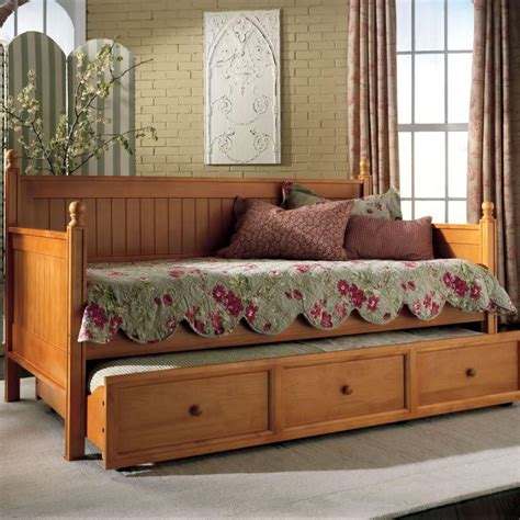 adult trundle beds trundle beds for adults 28 images cheap trundle beds