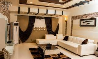 Simple Style Living Room Tv Background Wall Renovation 3d House » Home Design 2017