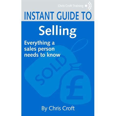 Sell Gift Card Online Instantly - selling kindle edition chris croft training