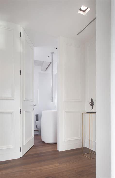 porte filo muro economiche porte filo muro per un impatto elegante pulito e lineare