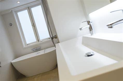 toilet betegelen kosten betegelen badkamer kosten