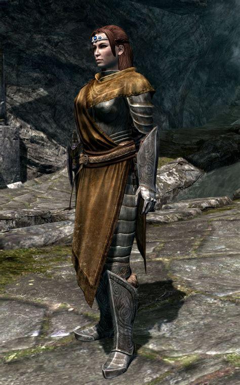 skyrim steel plate armor robed steel plate armor at skyrim nexus mods and community