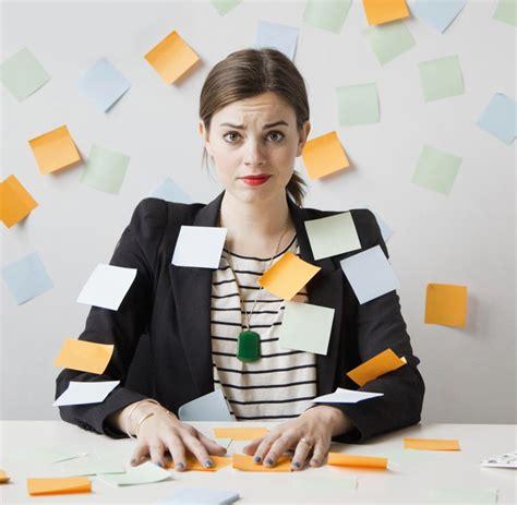 mehr liegestütze schaffen berufsleben so schaffen sie mehr arbeit in weniger zeit