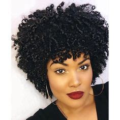 1000 images about hair designs on pinterest going natural afro and natural hair wash n go tutorial foto video