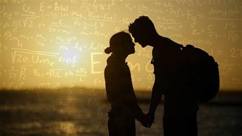 descargar imágenes de amor eterno los matem 225 ticos afirman haber descubierto la f 243 rmula del