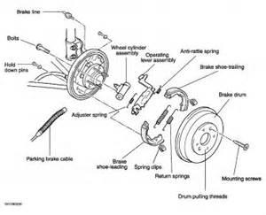 2002 Kia Spectra Brake System Diagram 2002 Kia Spectra Brakes Problem 2002 Kia Spectra 4 Cyl