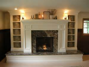 fireplace design ideas interior 25 interior stone fireplace designs plus 25 stone fireplace designs to the warmth and