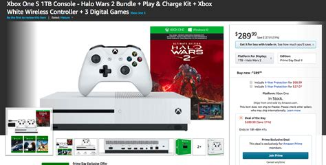 amazon xbox one amazon xbox one bundle with extra controller for downloaded