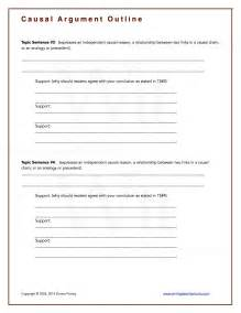 Argumentative Essay Outline Template by Argumentative Essay Outline Template Write My Essay For