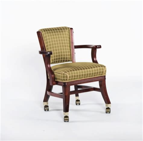club dining chairs with casters club chairs dining chairs for dining tables