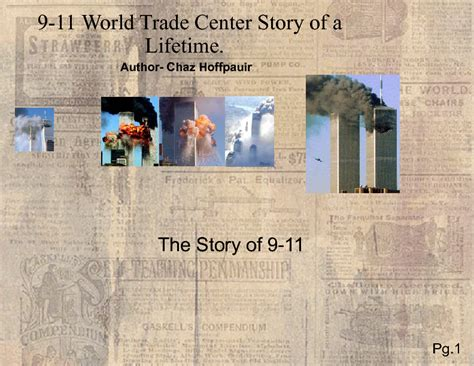 9 11 research books the world trade center attack 9 11 world trade center story of a lifetime 9 11 world
