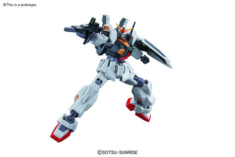 Hg Rx 178 Gundam Mk Ii Aeug aug158028 hguc zeta gundam 1 144 rx 178 mk 2 aeug gundam