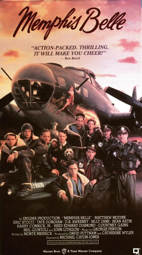 matthew modine war movie 157 best war films documentaries images on pinterest