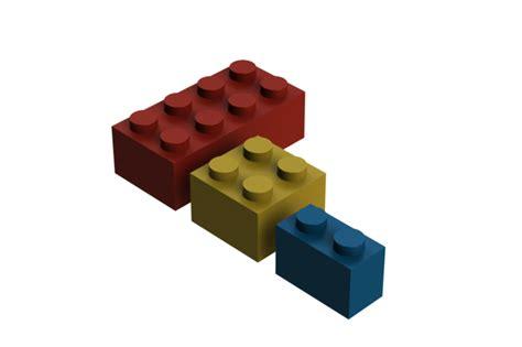 tutorial lego classic classic lego brick solidworks 3d cad model grabcad