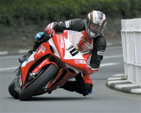 Motorradrennen England isle of man in england alte festungen und r 246 hrende maschinen