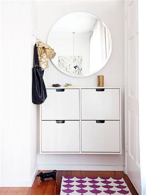 25 best ideas about small entryway organization on best 25 entryway shoe storage ideas on pinterest shoe
