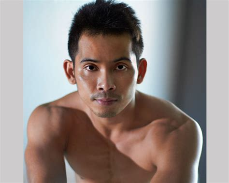 hairstyle for square face asian male hairstyle for square face asian male hairstyles