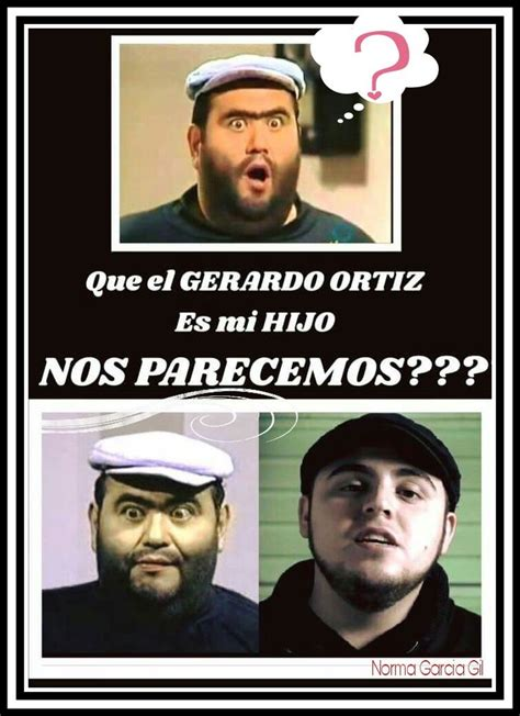 Meme Ortiz - 196 best images about memes bromas y chistes on pinterest
