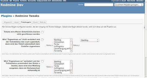 redmine workflow plugin redmine workflow plugin 28 images redmine custom view