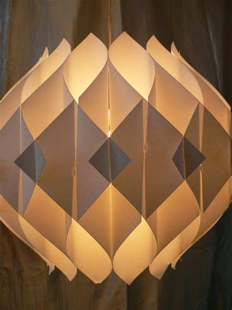 modern origami paper 58 best images about pop up on