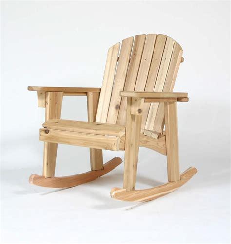 Big Rocking Chair In by Big Garden Rocker Big Chair